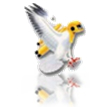 Software WinElTaV 32Bit – Version 2.16