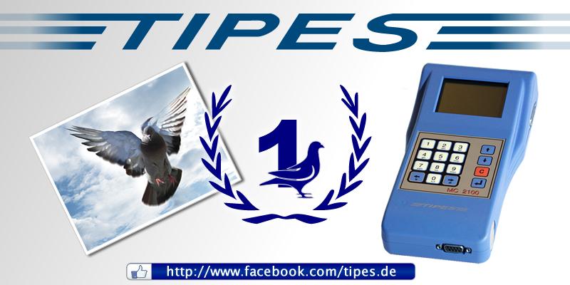 TIPES Produkte