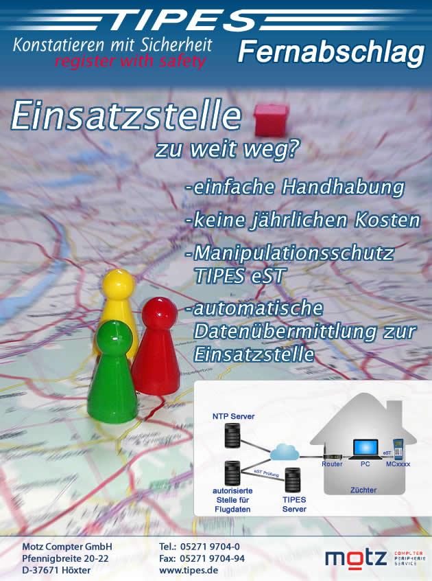 fernabschlag_web